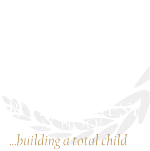 Royal Crest School